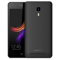 Leagoo Z3C [Titanium Grey - 8GB, 3G Dual SIM]