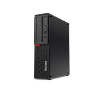 Lenovo M910s Small Form Factor (Intel i7, 8GB RAM, 1TB HDD, GT730, Windows 10 Pro)