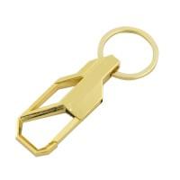 PRS K-01 Keychain (Gold)