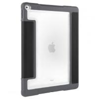 STM [9.7-inch] iPad Pro Dux Plus AP Case (Black)