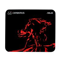 ASUS Cerberus Mat Gaming Mouse Pad (Mini)
