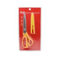 PLG FLB027 Home / Office Scissors