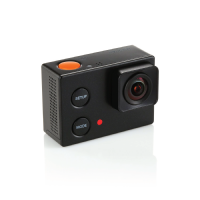 ISAW Edge CAM-06 Action Camera