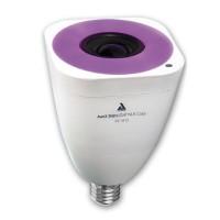 Awox SLC-W13 7W Color LED Wifi StriimLight