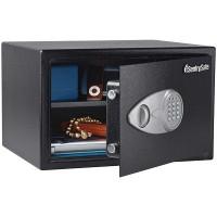 SentrySafe Digital Security Safe X125 (Size L)
