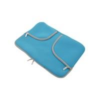 PRS LB-01 Laptop Bag 15inch (Blue)