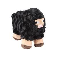 Minecraft [10 inch] Sheep Plush