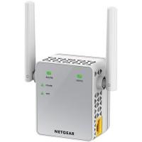 Netgear EX3700 WiFi Range Extender