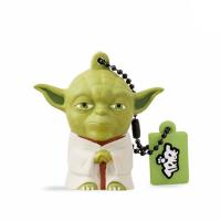 Tribe Card Reader (Starwars Yoda)