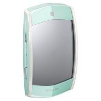 Casio Selfie Camera (EX-MR1) Green EX-MR1GNEKC