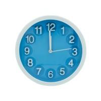 PRS AC110802 Alarm Clock (Blue)