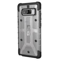 UAG Galaxy Note 8 Plasma Case (Ice)