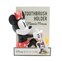 Disney Toothbrush Holder Minnie