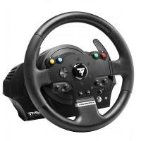 Thrustmaster TMX Force Feedback Racing Wheel PC / XBox1