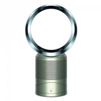 Dyson DP03 Pure Cool Link Purifier Desk Fan (Nickel/Scandium)