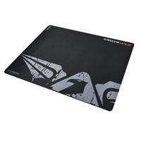 Armaggeddon AD-17H Gustaf Gaming MousePad (Black)