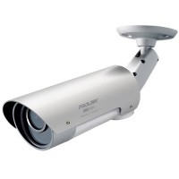 PROLiNK True Plug & Play Wireless-N Outdoor IP Camera (PIC1008WN)