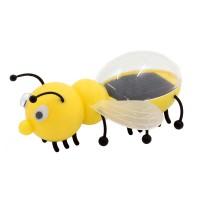 PRS Solar Energy (Bee)