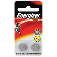 Energizer 189 2X1.5v Button Cell Battery