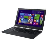 [Demo Set] Acer Aspire V Nitro - VN7-593G-738X (Intel i7, 16GB RAM, 1TB HDD + 256 SSD, GTX1060(6G)