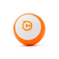 Sphero Mini (Orange)