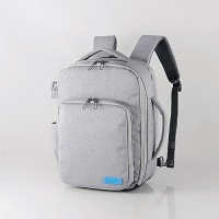 Elecom DGB-S029NV off toco 2STYLE Casual Camera Bag Backpack