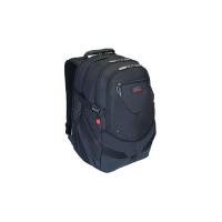 Targus TSB280AP NB17 Shift Backpack (Black)