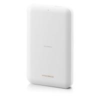 Hotway H25-SU31 USB 3.1 SATA HDD Case (White - 2.5 inch)