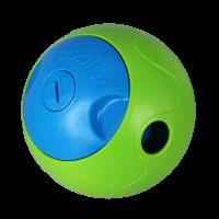 LChic Foobler Bluetooth (Green/Blue)