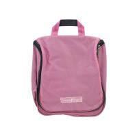 PRS 0901 Travel Storage Bag (Pink)