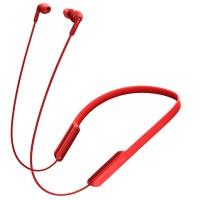 Sony MDR-XB70BT Neckband BT Earphones (Red)