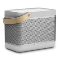 B&O Beolit 17 Wireless Speaker (Natural Silver)
