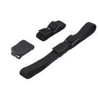 Casio EAM-3 Multi-angle Belt Set