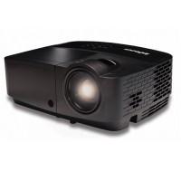 Infocus IN119HDx Projector - (DLP Technology, 1080p Resolution, 3200AL Lumens)