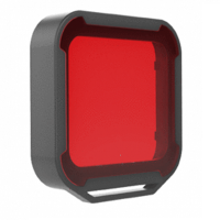 Polar Pro HERO5 Super Suit Red Filter (H5B-1001-SS)