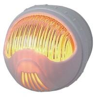 ELPA LED Sensor Light PM-L140 (AM)