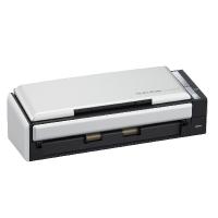 Fujitsu S1300i ScanSnap