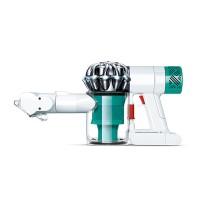 Dyson HH08 V6 Mattress Handheld Vacuum Cleaner