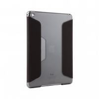STM iPad Min i4 Studio Cover (Black/Smoke)