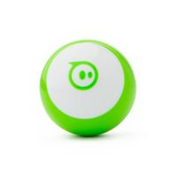 Sphero Mini (Green)