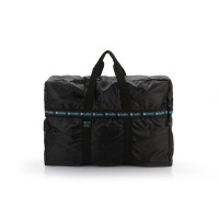 TravelBlue 061 Jumbo Bag