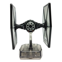 Tomica Star Wars TSW-09 First Order TIE Fighter (EP7)