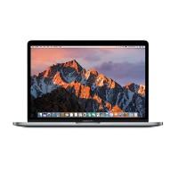 MacBook Pro (15 inch) with Touch Bar (Space Grey) (Intel Core i7 2.6GHz, 16GB RAM, 256GB Flash Storage)