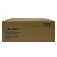Brother BU320CL Transfer belt