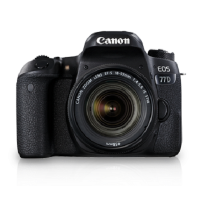 Canon EOS 77D Kit (EF-S18-55mm)