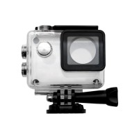 VALORE Waterproof Case for Action Camera