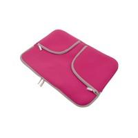 PRS LB-01 Laptop Bag 15inch (Rose)
