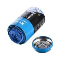 PRS Cooling Towel 120*30cm (Blue)
