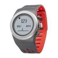 LifeTrak R420 Activity Tracker + Smart Watch