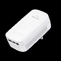 TP-Link AV500 Powerline ac WI-Fi Extender (TL-WPA4530)
